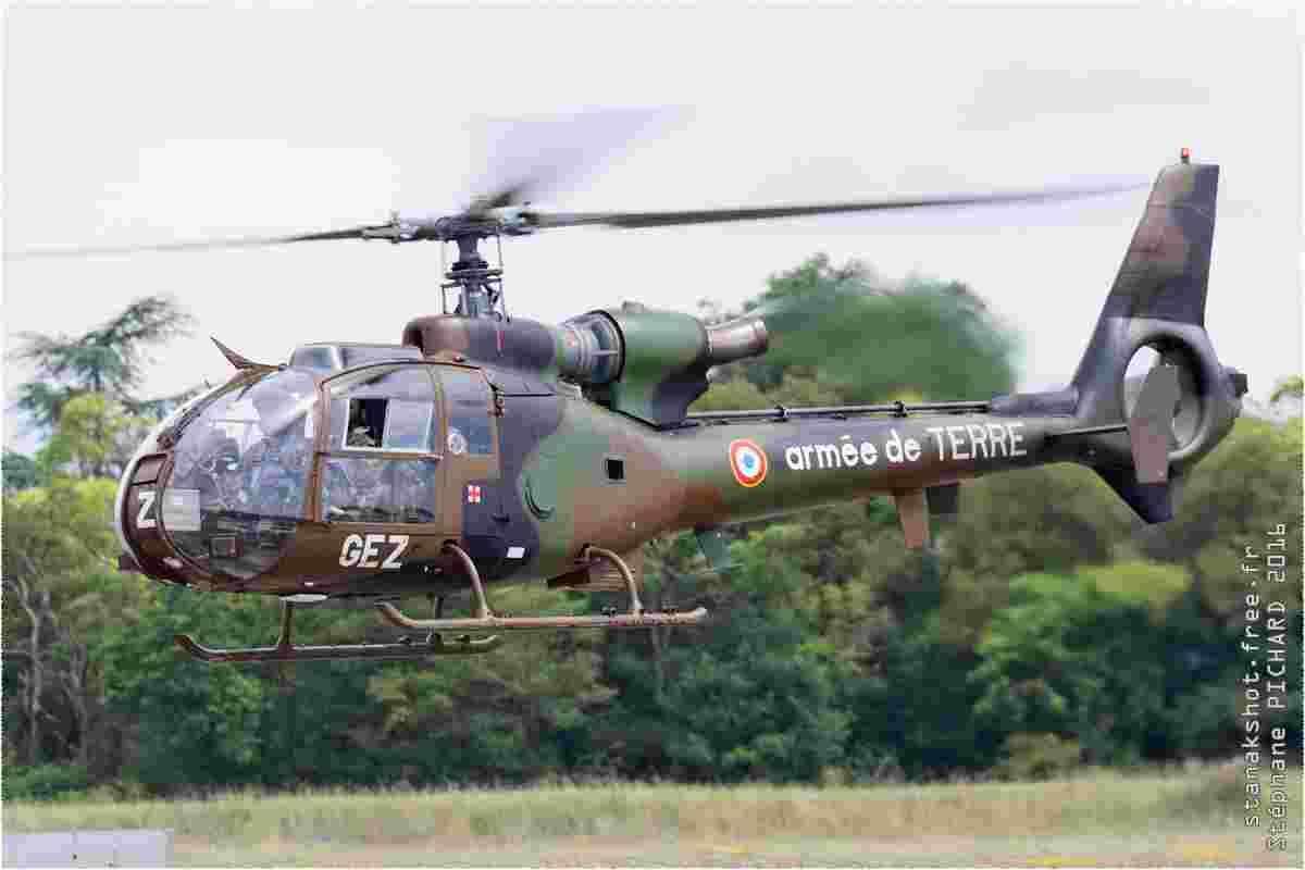 tofcomp#9400-Gazelle-France-army