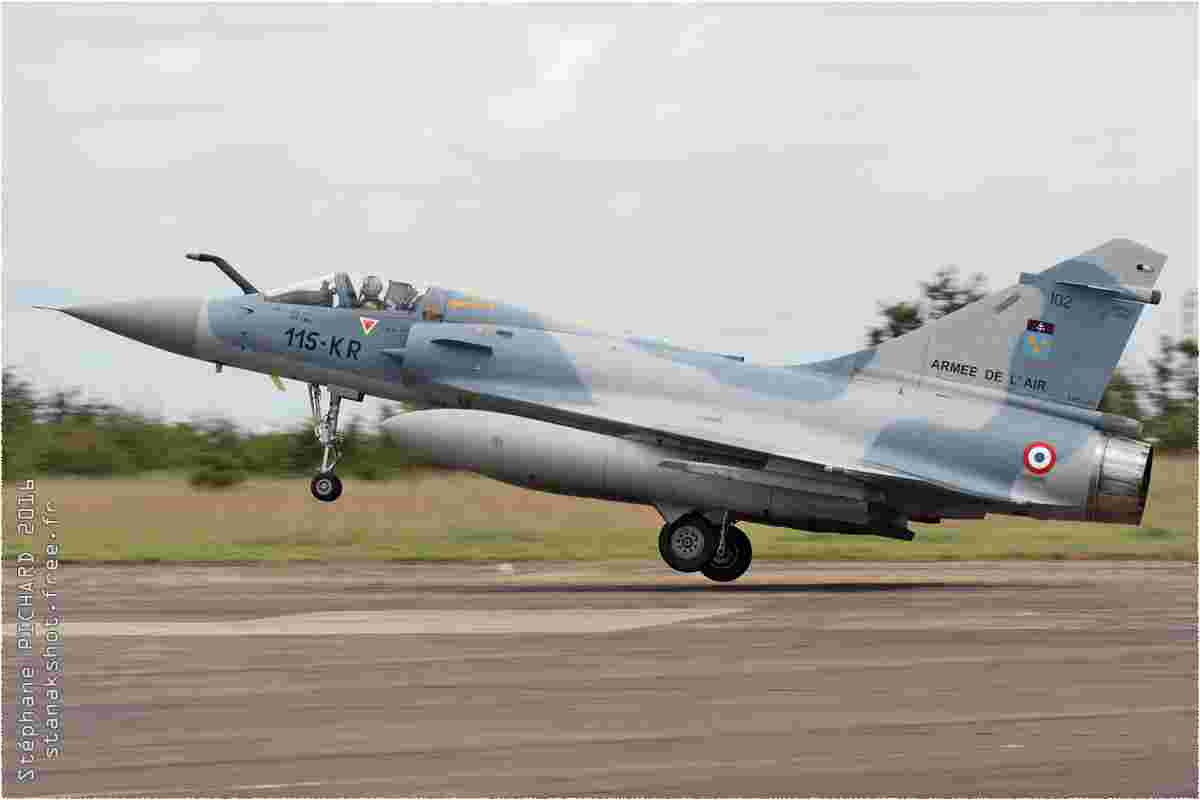 tofcomp#9405-Mirage-2000-France-air-force