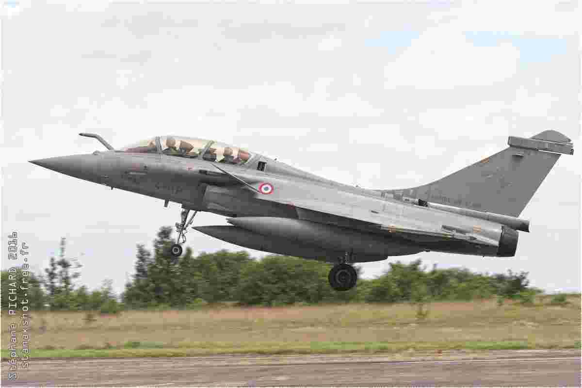 tofcomp#9410-Rafale-France-air-force