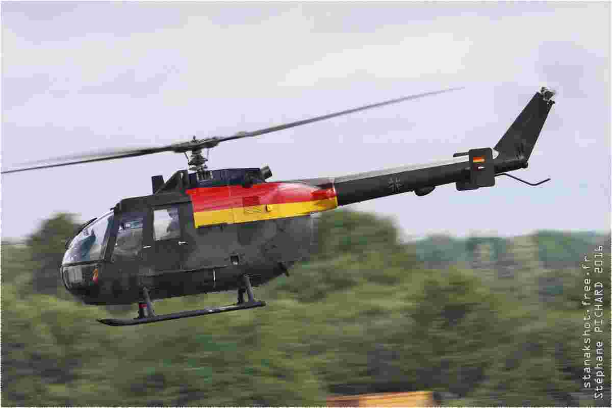 tofcomp#9413-Bo-105-Allemagne-army