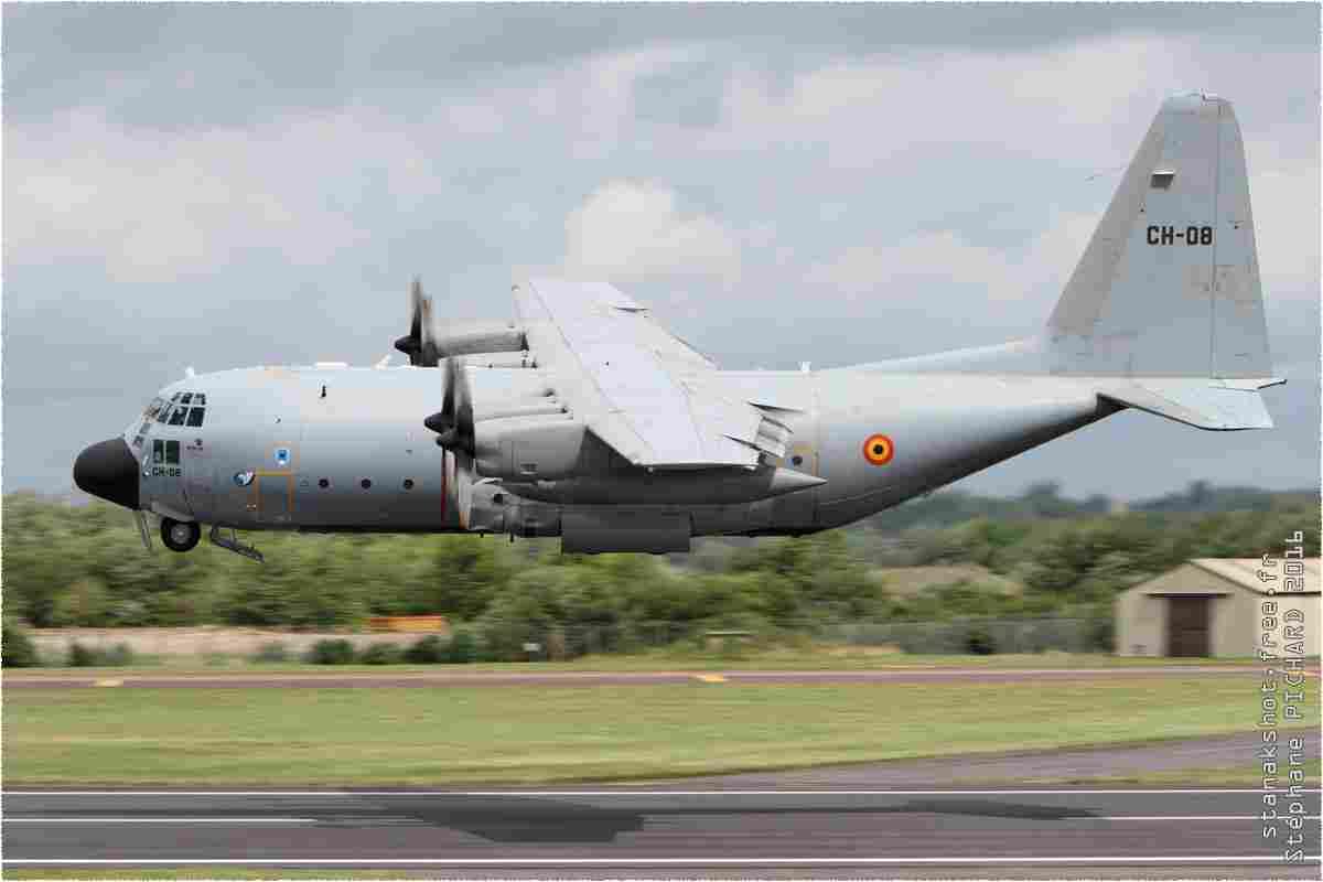 tofcomp#9417-C-130-Belgique-air-force
