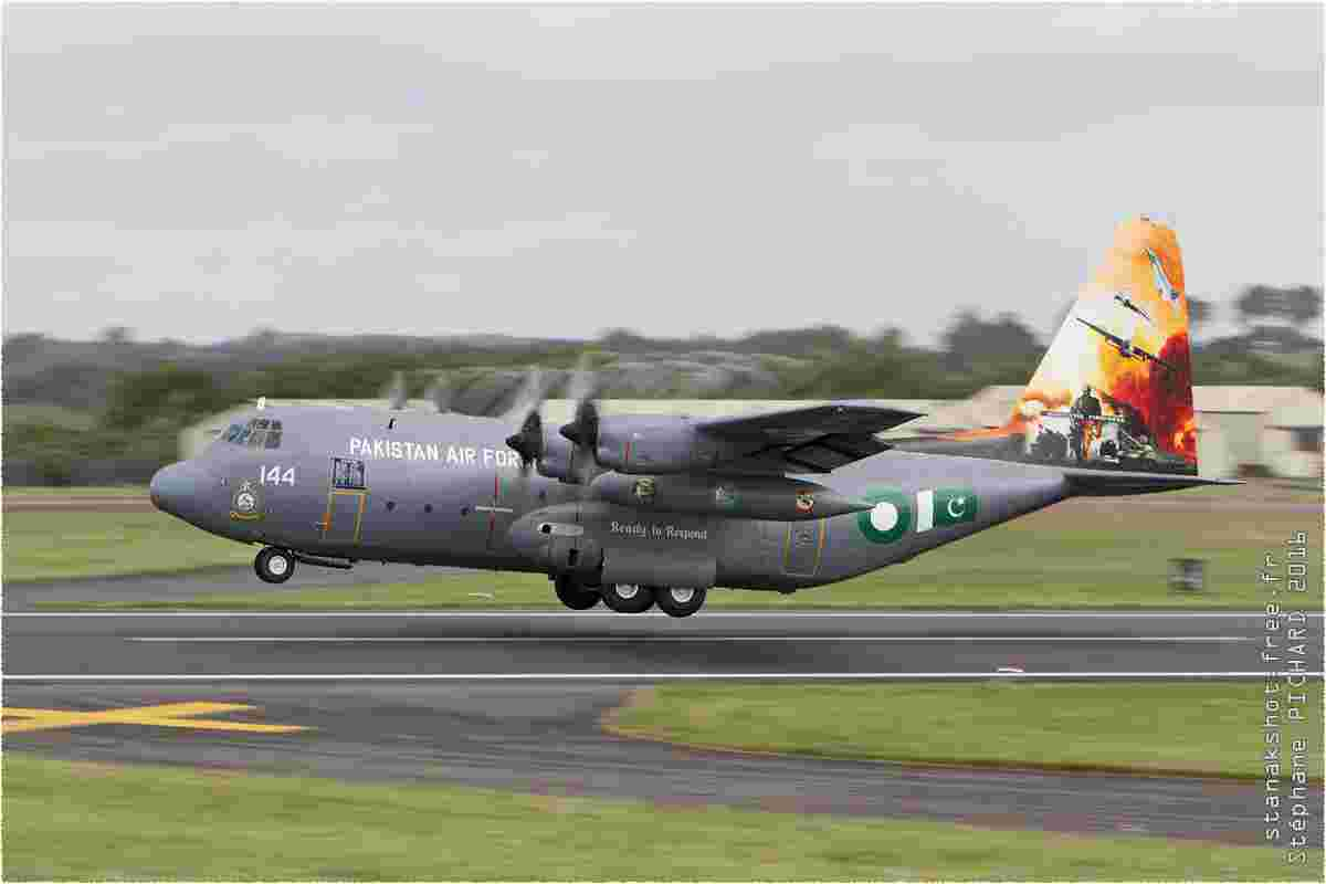 tofcomp#9419-C-130-Pakistan-air-force