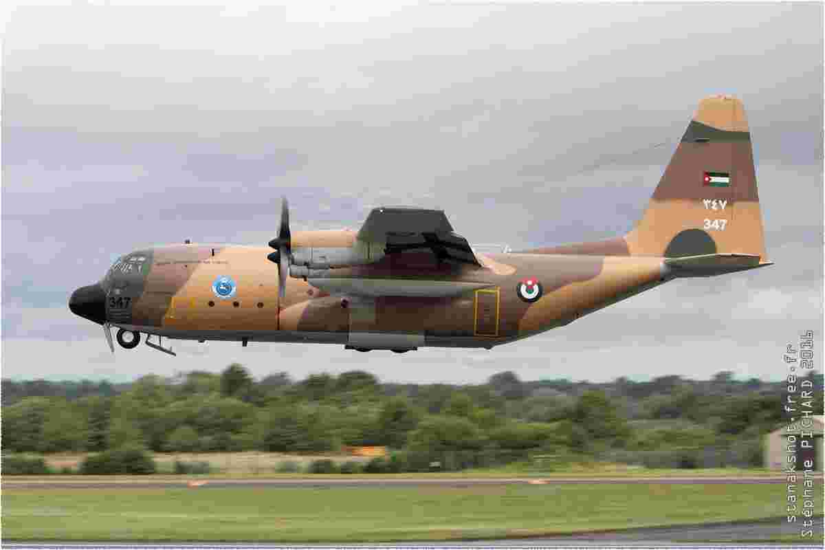 tofcomp#9420-C-130-Jordanie-air-force