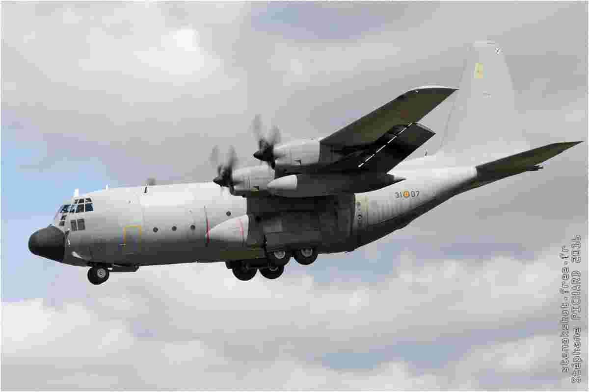 tofcomp#9423-C-130-Espagne-air-force