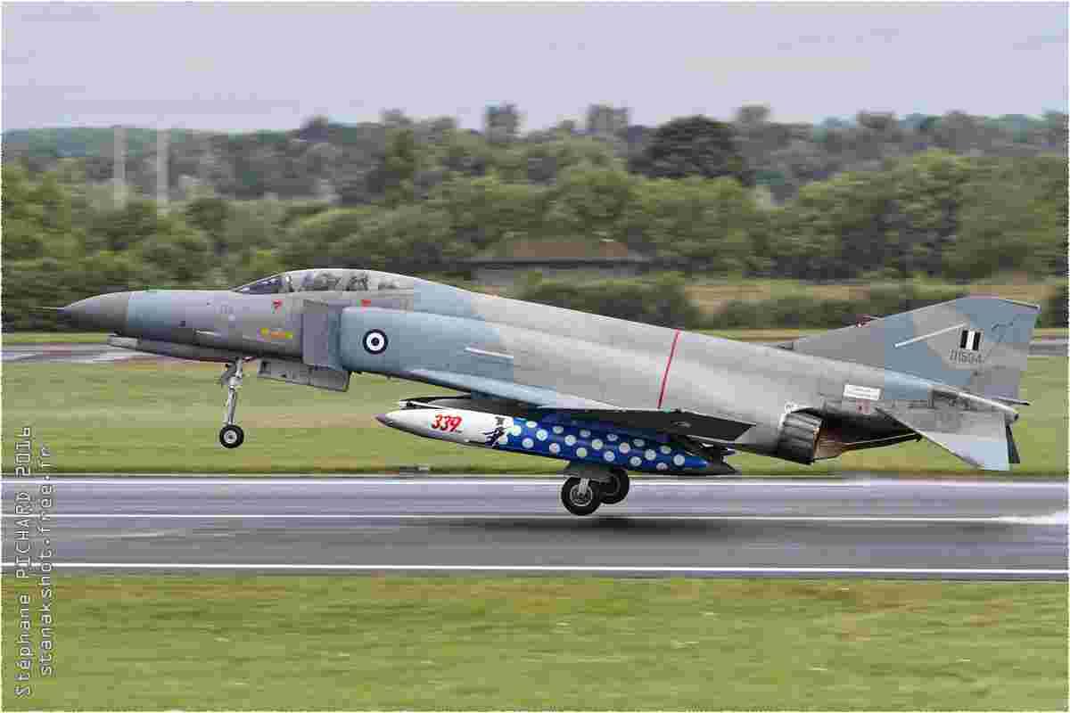 tofcomp#9427-F-4-Grece-air-force