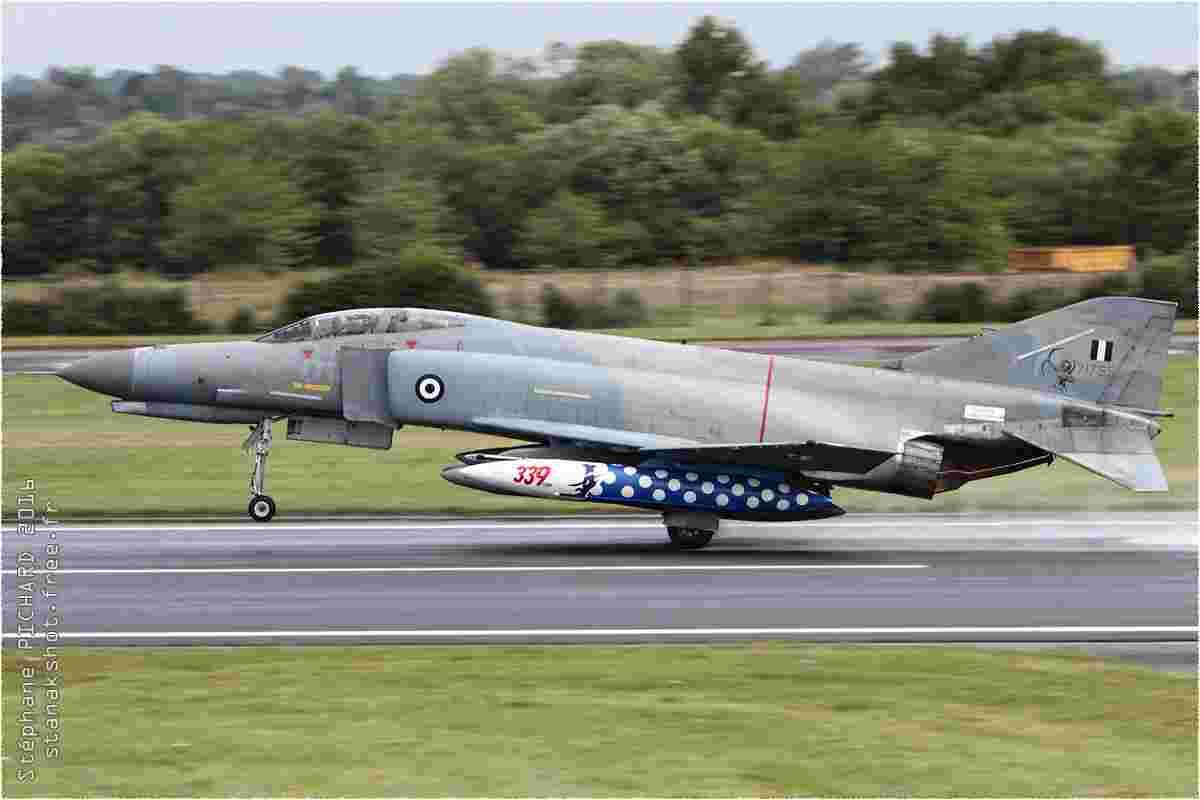 tofcomp#9428-F-4-Grece-air-force
