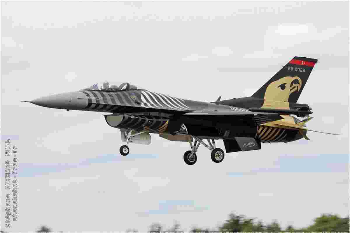 tofcomp#9429-F-16-Turquie-air-force