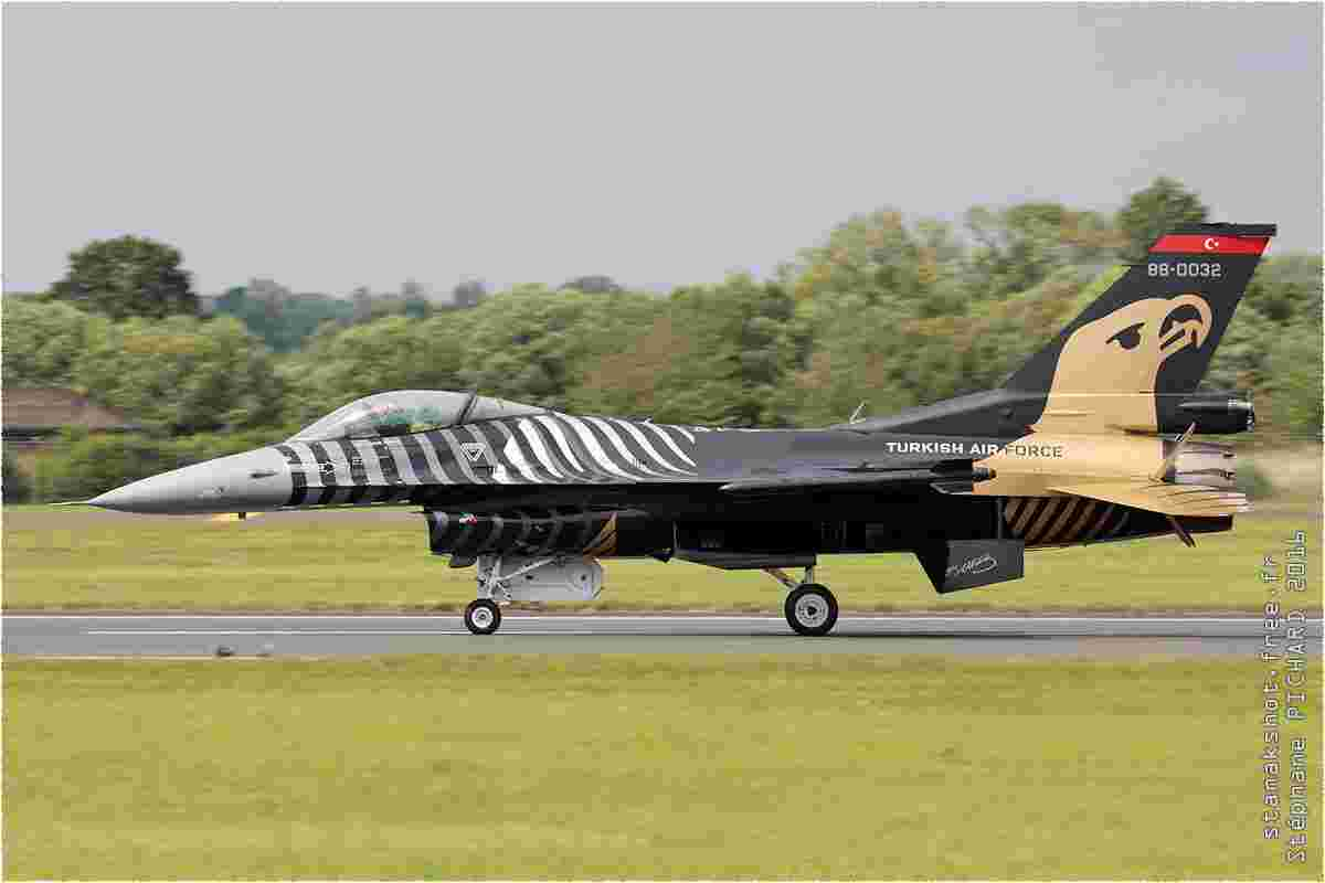 tofcomp#9430-F-16-Turquie-air-force