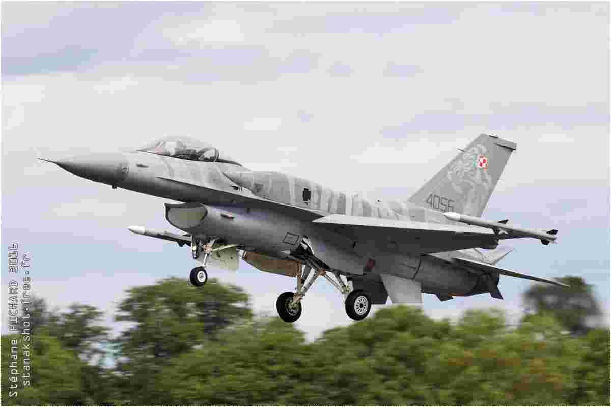 tofcomp#9433-F-16-Pologne-air-force