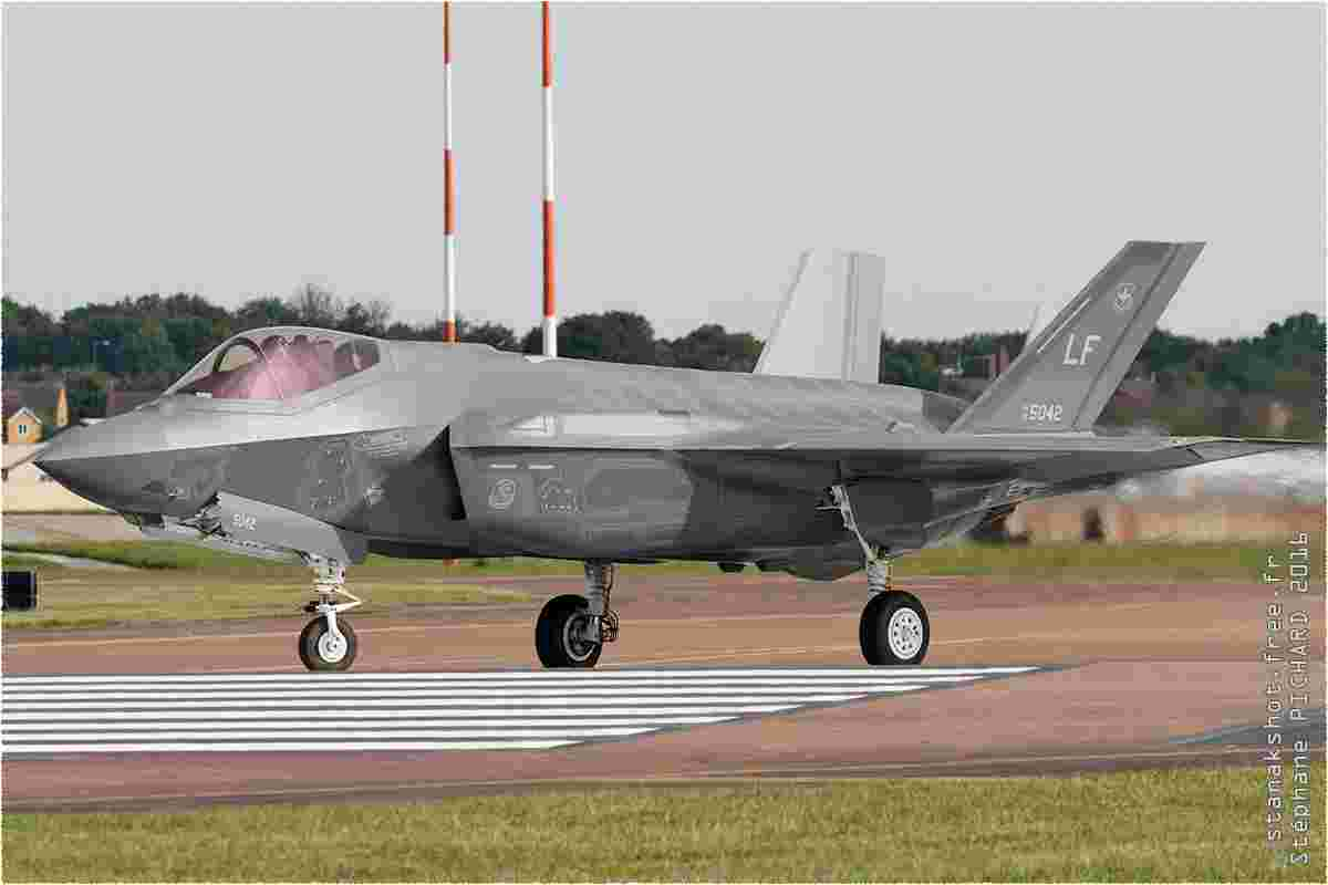 tofcomp#9434-F-35-USA-air-force
