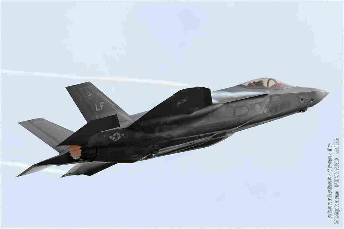 tofcomp#9435-F-35-USA-air-force