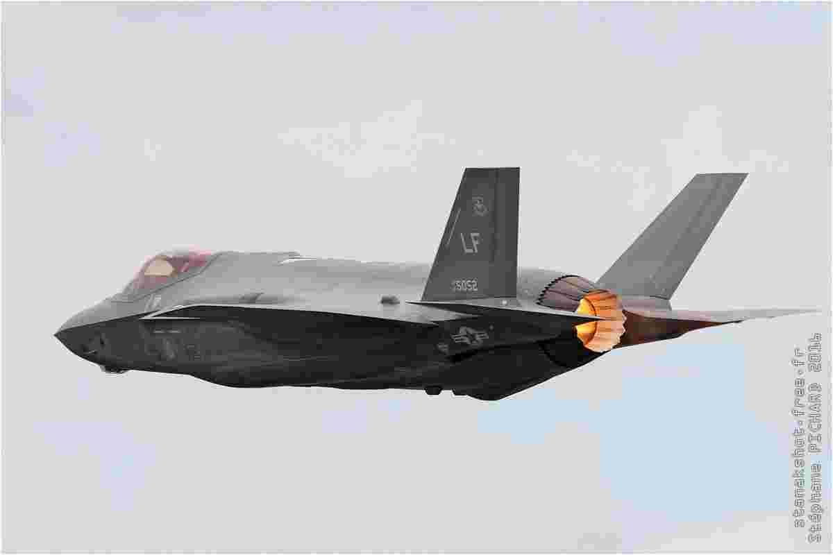 tofcomp#9436-F-35-USA-air-force