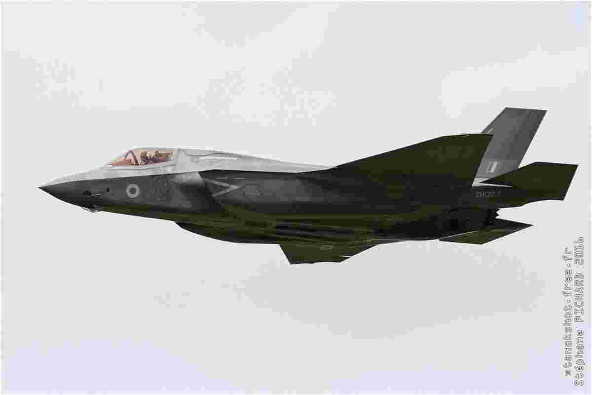 tofcomp#9440-F-35-Royaume-Uni-air-force