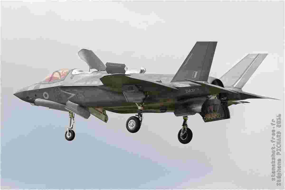 tofcomp#9441-F-35-Royaume-Uni-air-force