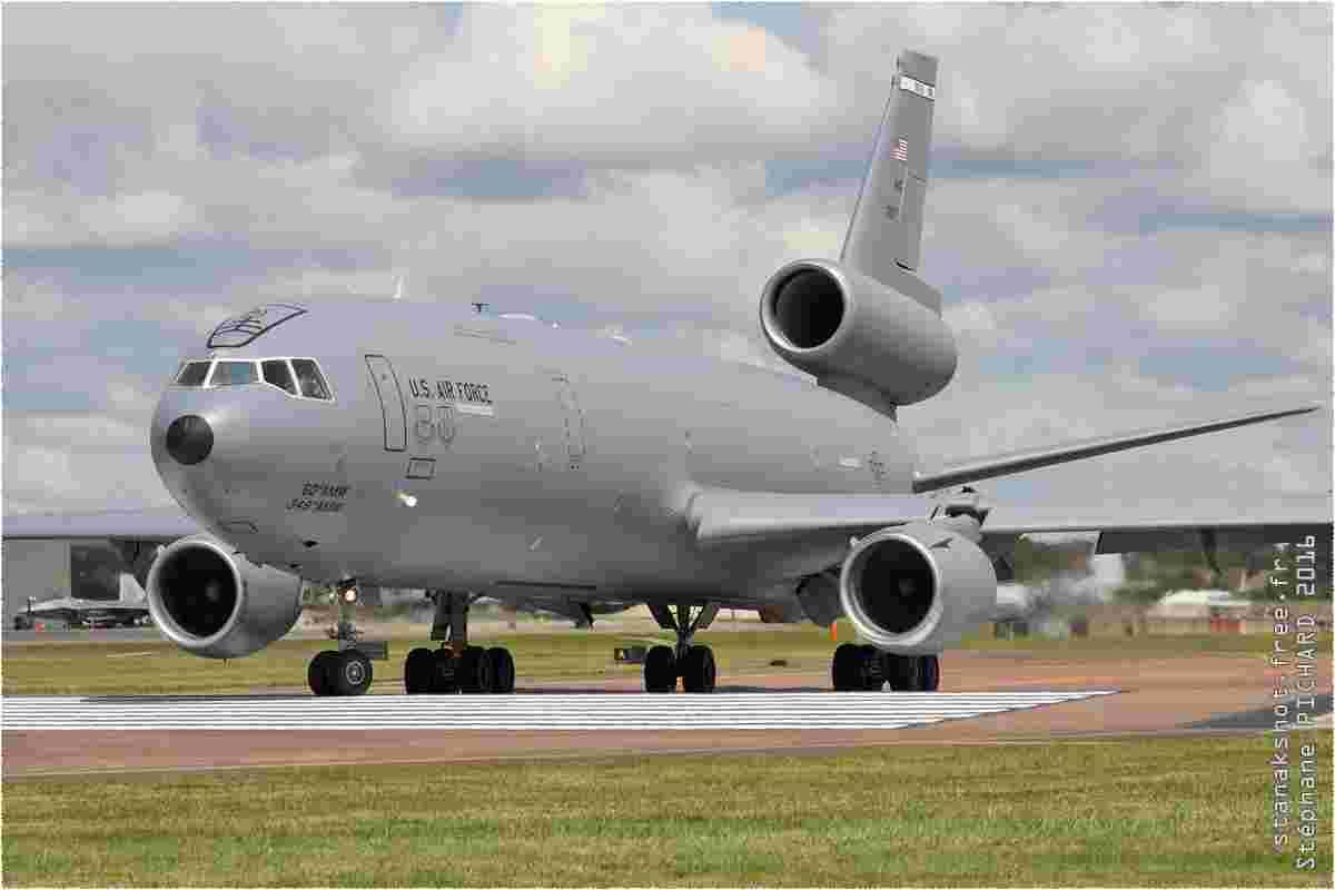 tofcomp#9445-DC-10-USA-air-force