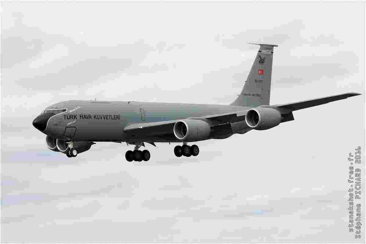 tofcomp#9447-C-135-Turquie-air-force