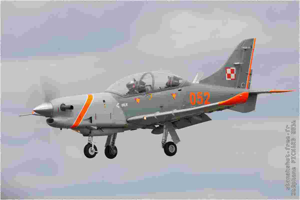 tofcomp#9448-Orlik-Pologne-air-force