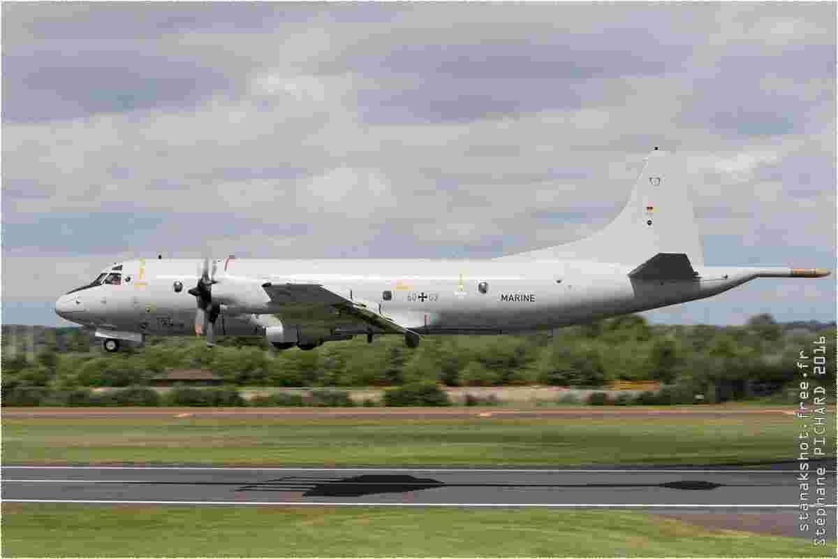tofcomp#9449-Orion-Allemagne-navy