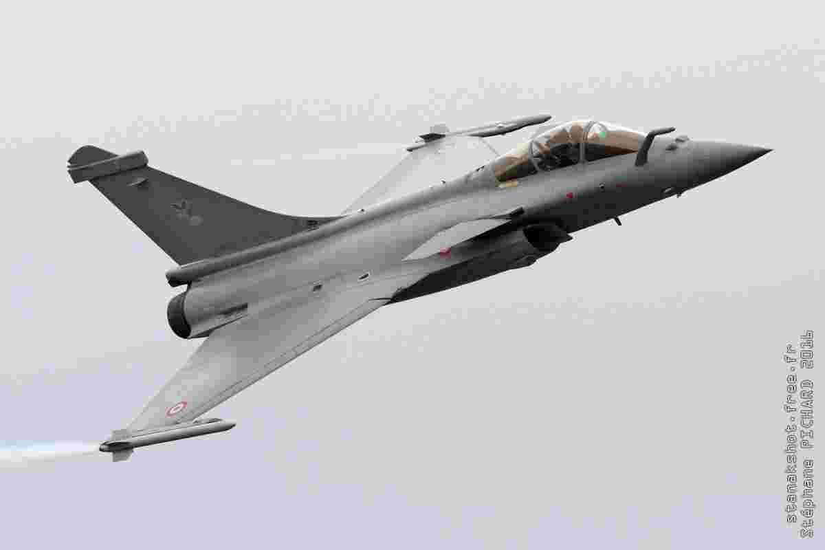 tofcomp#9452-Rafale-France-air-force