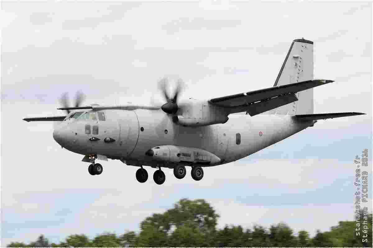 tofcomp#9453-Spartan-Italie-air-force