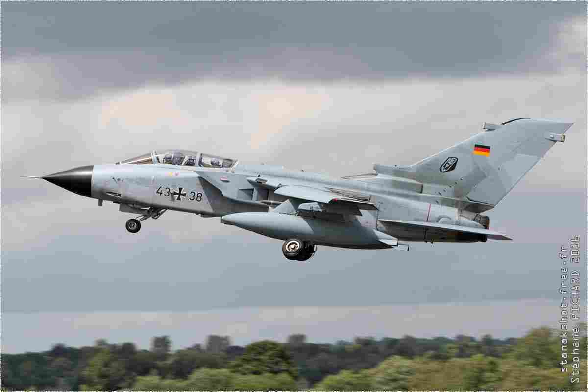 tofcomp#9454-Tornado-Allemagne-air-force