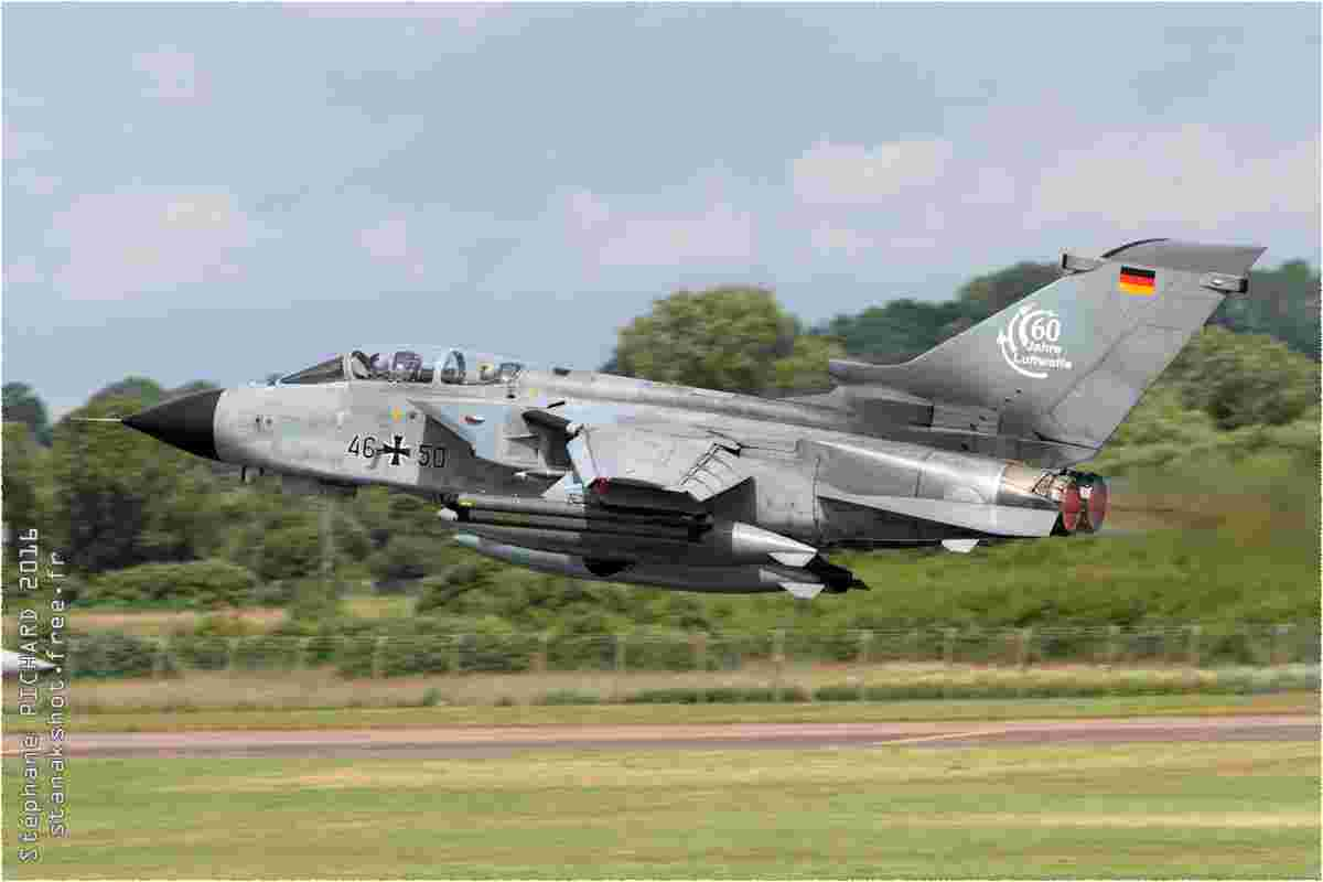 tofcomp#9455-Tornado-Allemagne-air-force