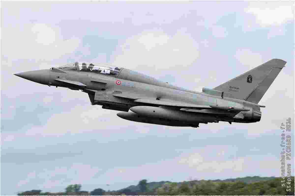 tofcomp#9456-Typhoon-Italie-air-force