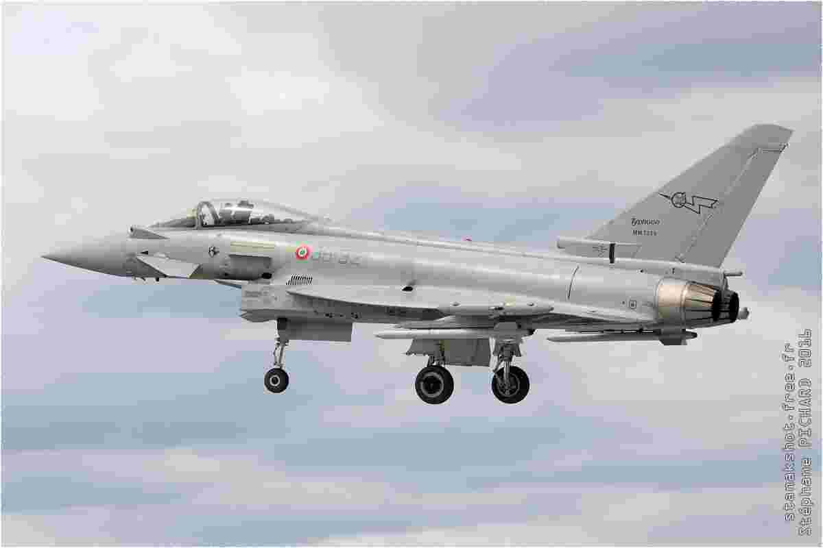 tofcomp#9457-Typhoon-Italie-air-force