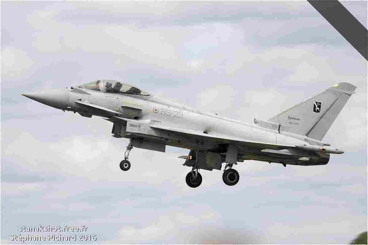 tofcomp#9458-Typhoon-Italie-air-force