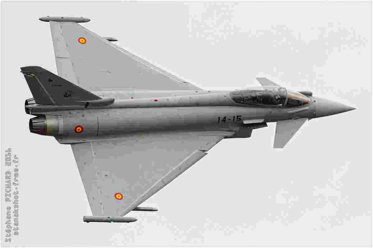 tofcomp#9459-Typhoon-Espagne-air-force