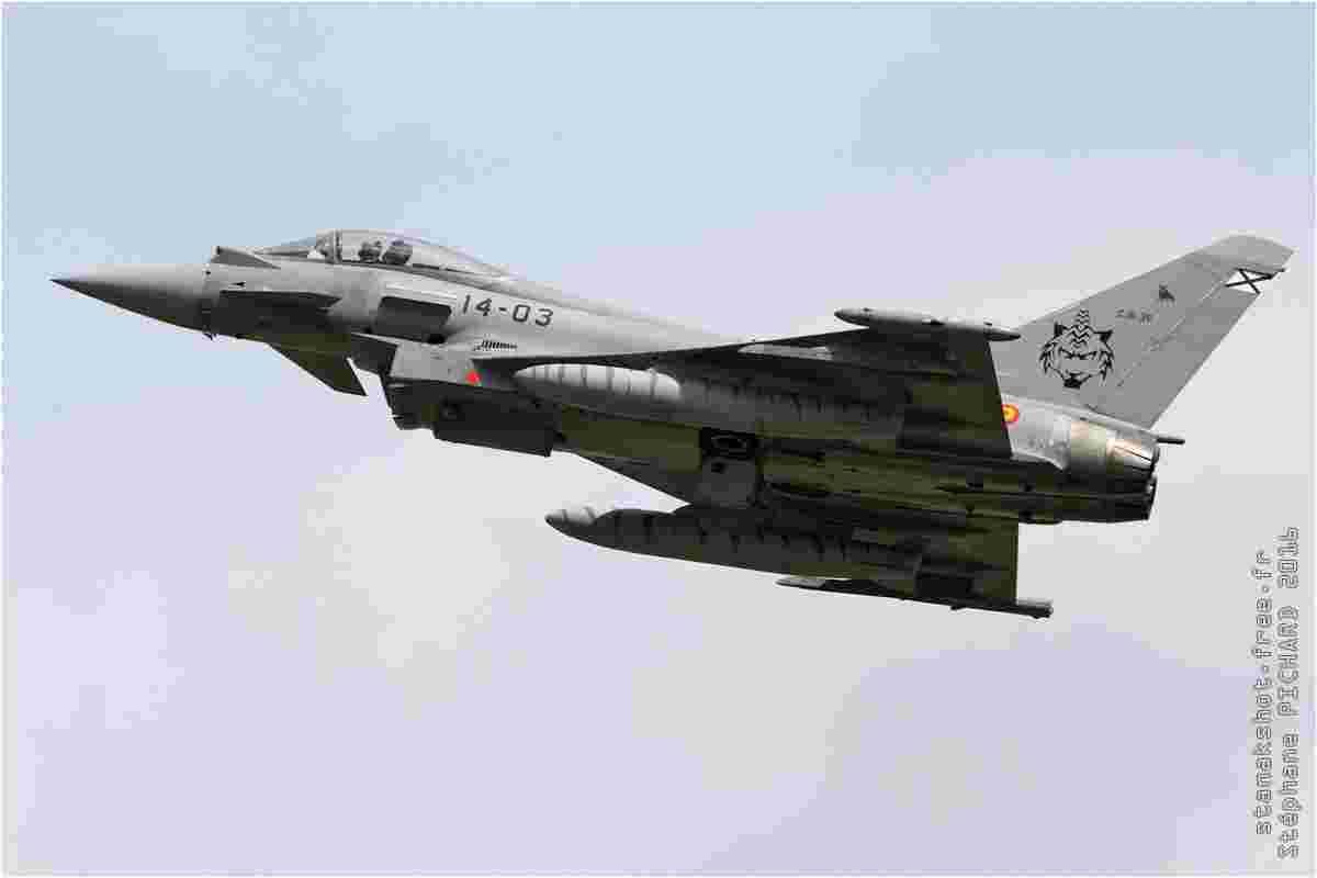 tofcomp#9461-Typhoon-Espagne-air-force
