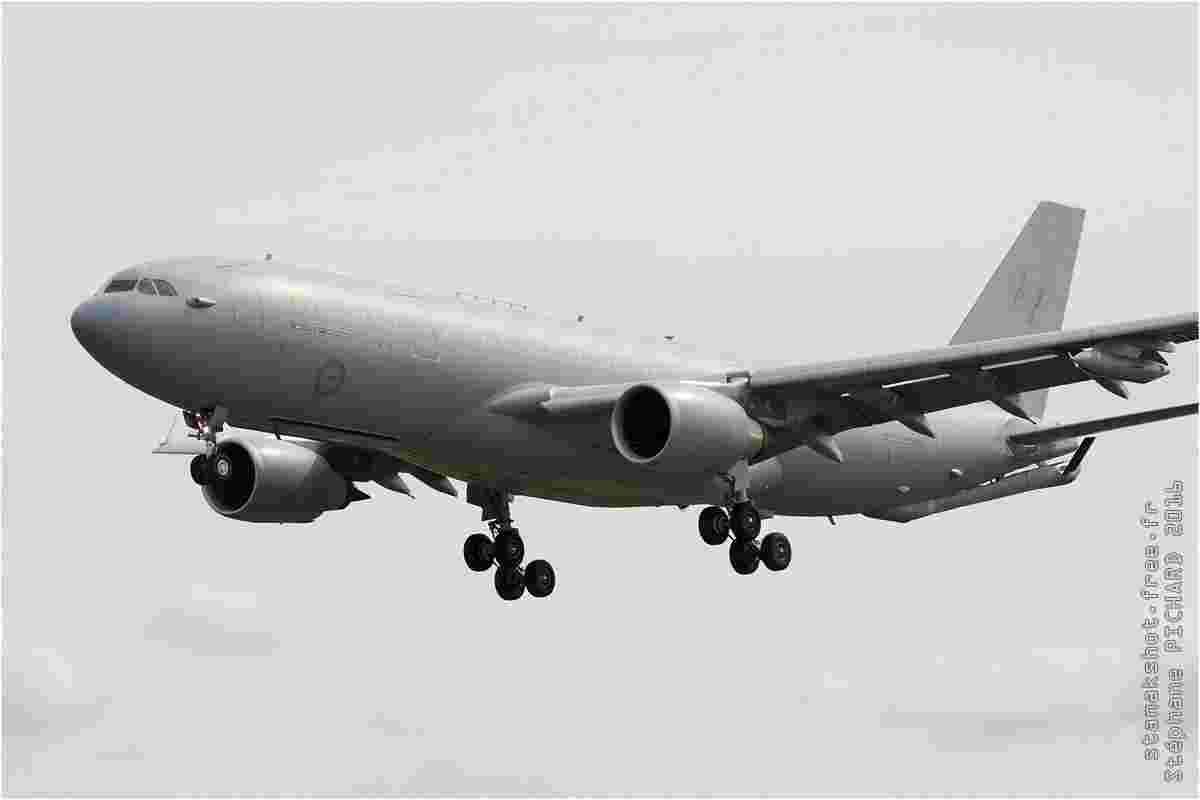 tofcomp#9466-A330-Australie-air-force