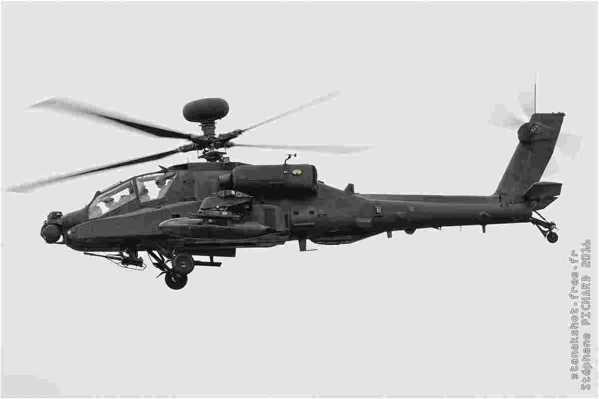 tofcomp#9468-Apache-Royaume-Uni-army