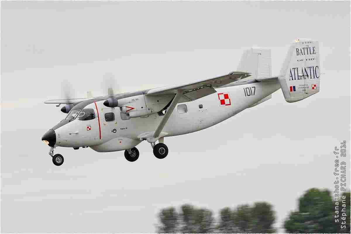 tofcomp#9470-An-28-Pologne-navy