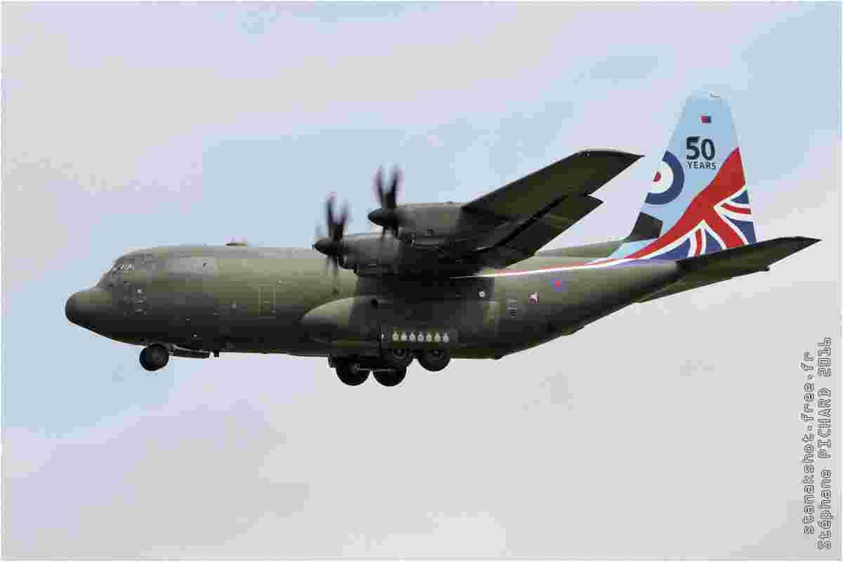 tofcomp#9471-C-130-Royaume-Uni-air-force