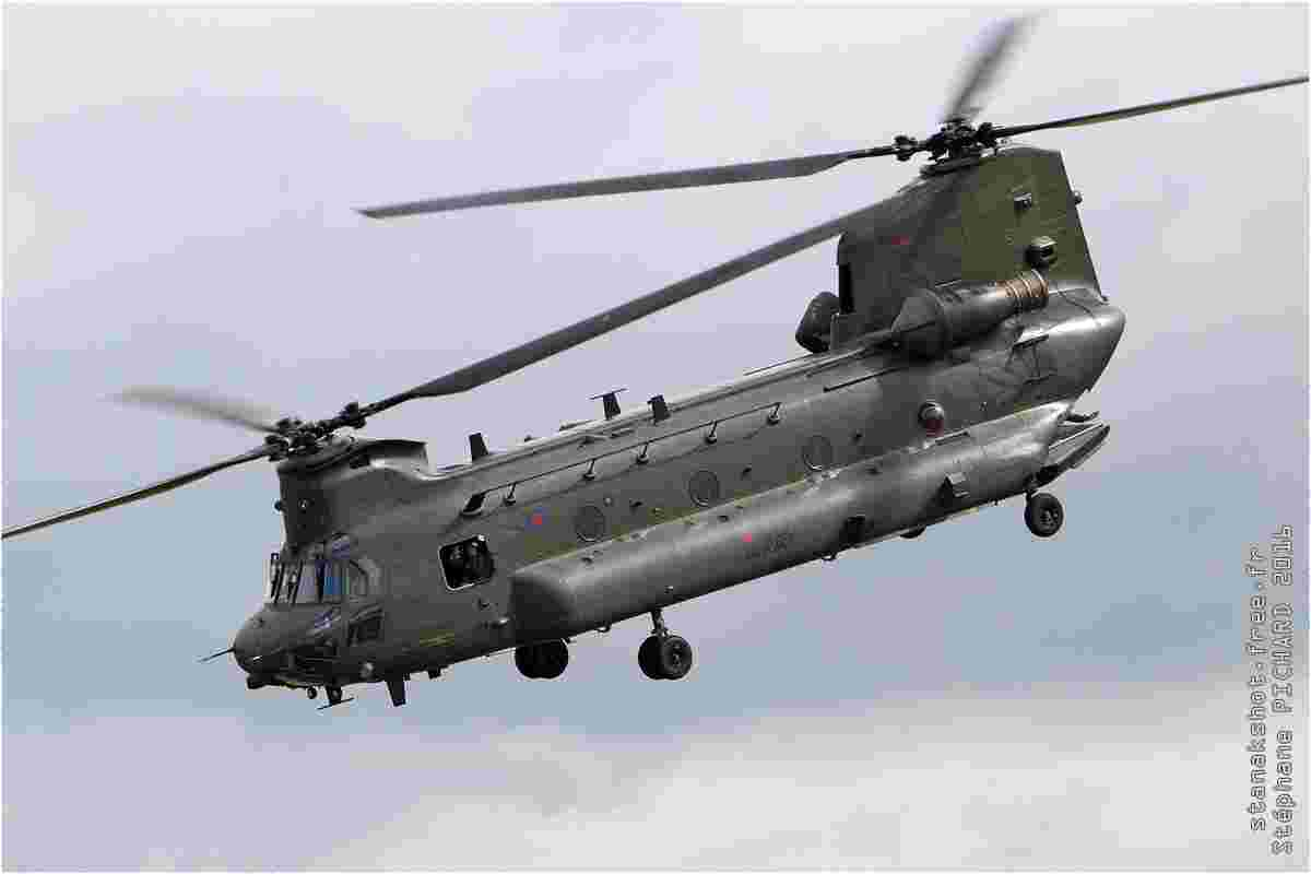 tofcomp#9472-Chinook-Royaume-Uni-air-force