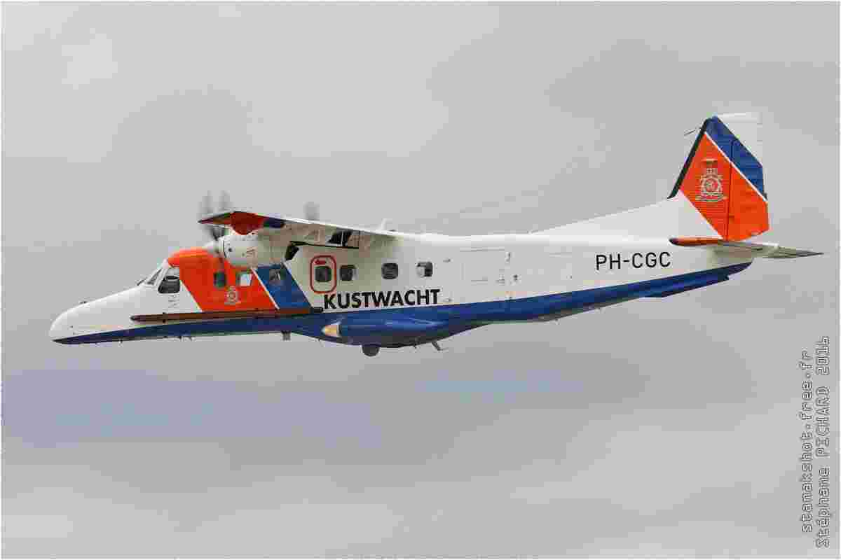 tofcomp#9479-Do228-Pays-Bas-coast-guard