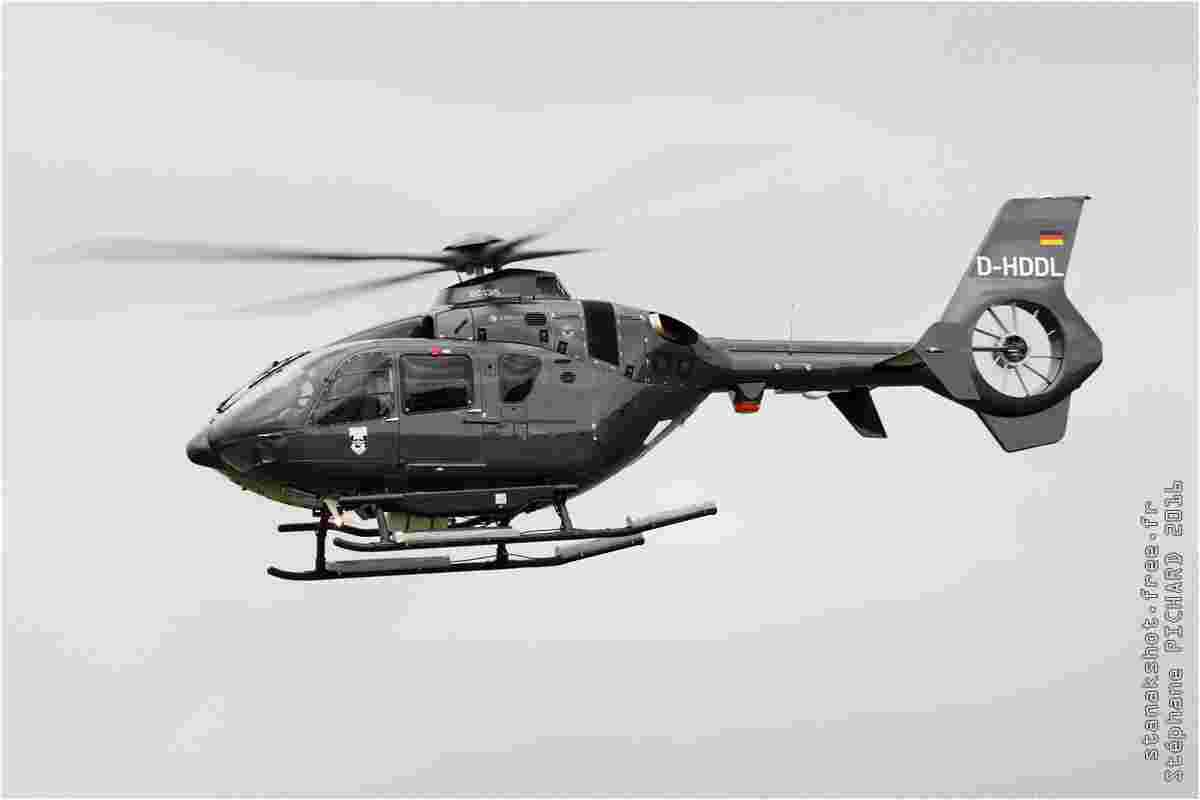 tofcomp#9480-EC135-Allemagne-navy