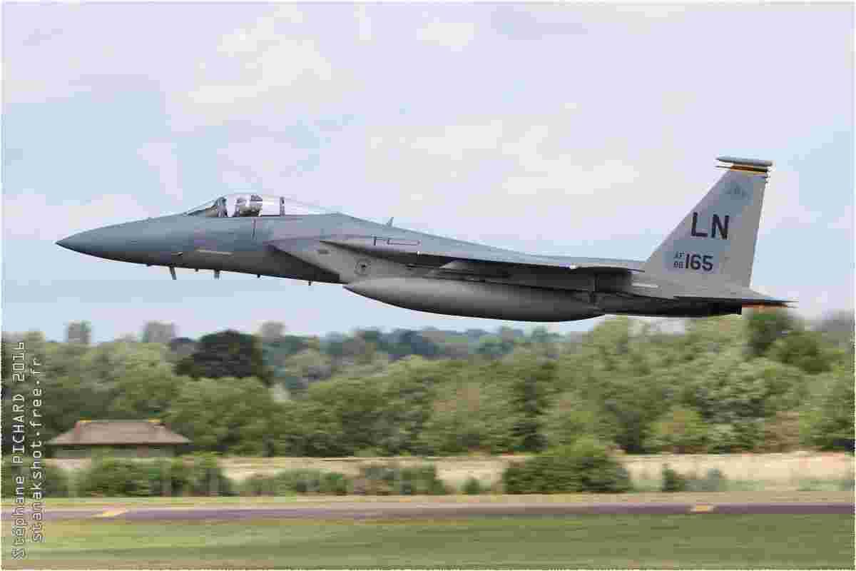 tofcomp#9484-F-15-USA-air-force