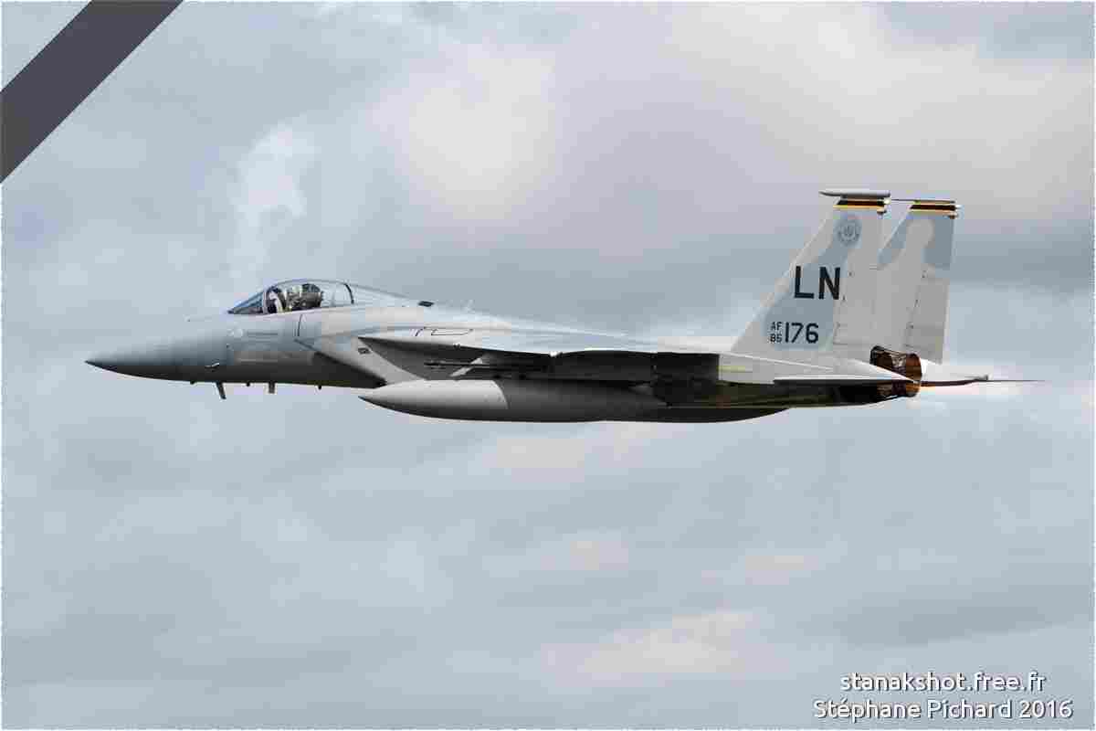 tofcomp#9485-F-15-USA-air-force