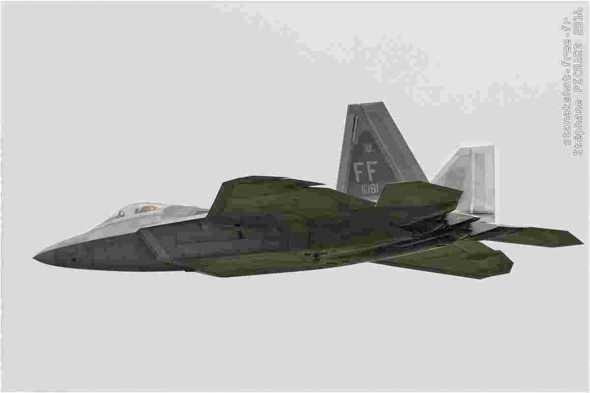 tofcomp#9487-F-22-USA-air-force