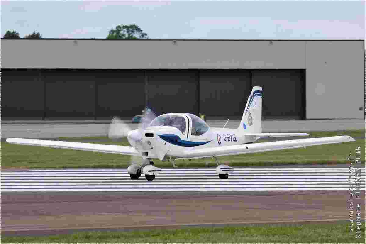 tofcomp#9489-Grob-115-Royaume-Uni-air-force