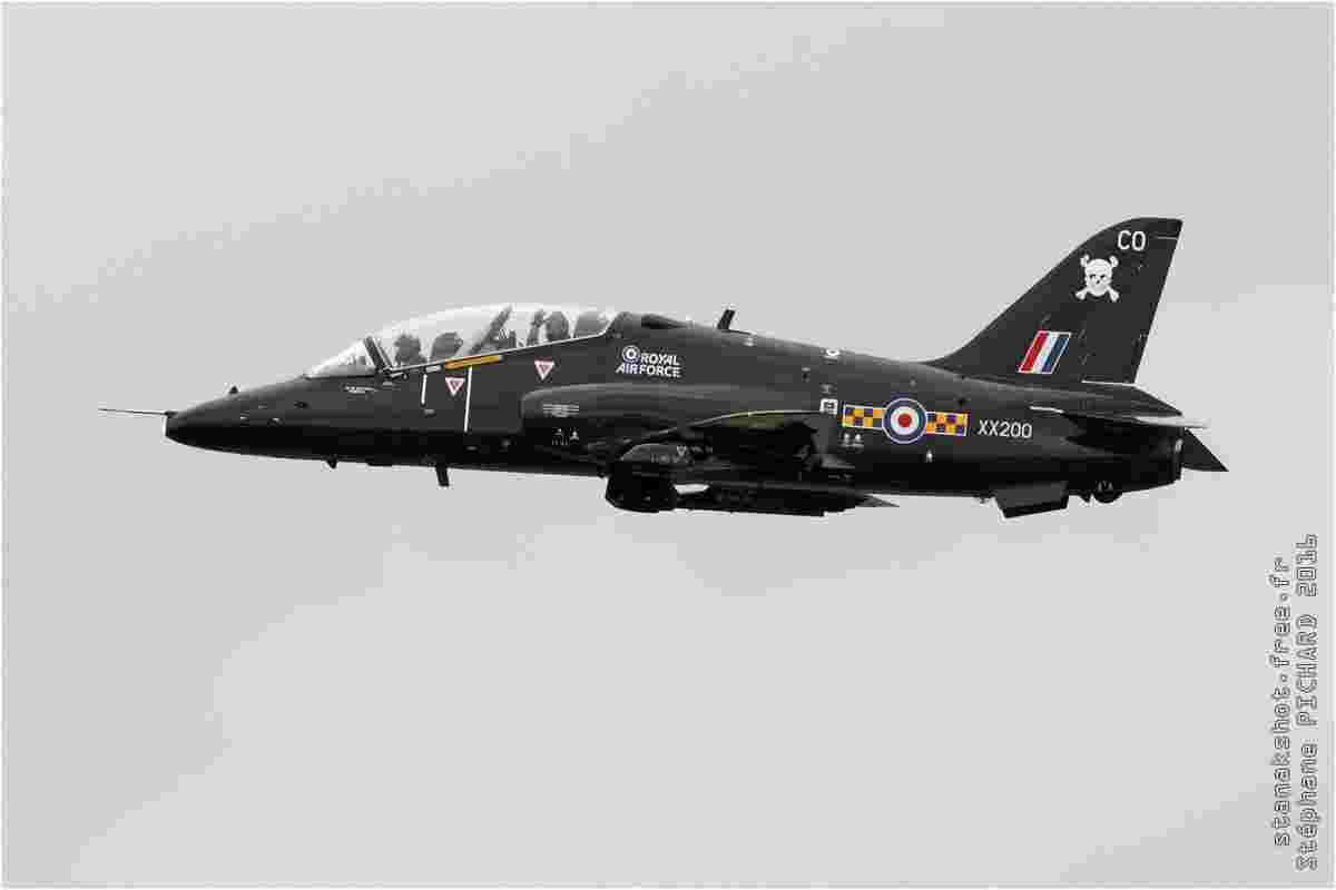 tofcomp#9491-Hawk-Royaume-Uni-air-force
