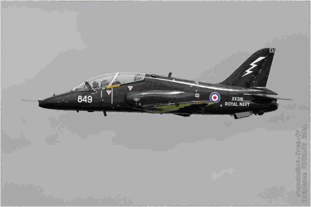 tofcomp#9492-Hawk-Royaume-Uni-navy