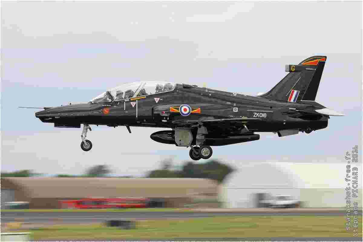 tofcomp#9493-Hawk-Royaume-Uni-air-force