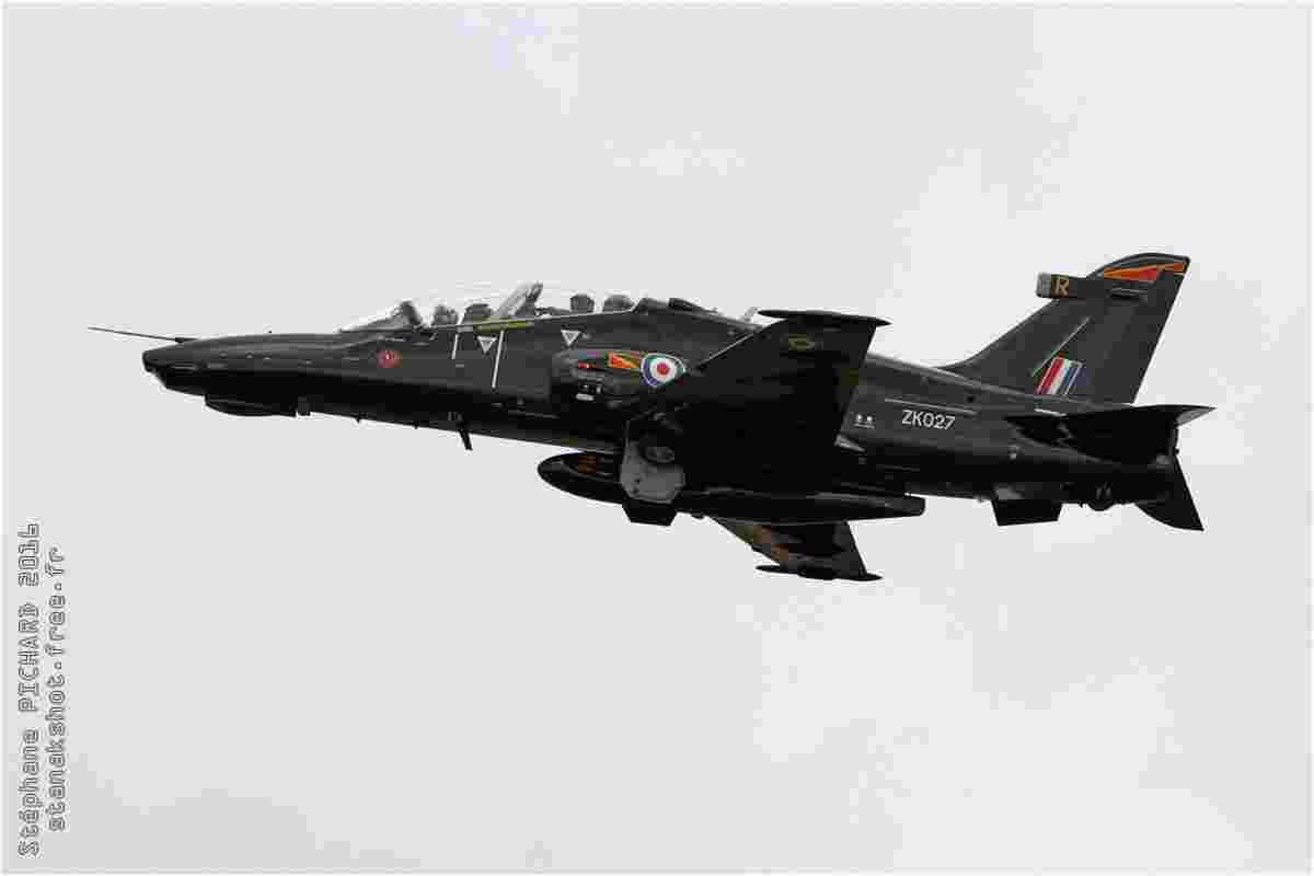 tofcomp#9494-Hawk-Royaume-Uni-air-force