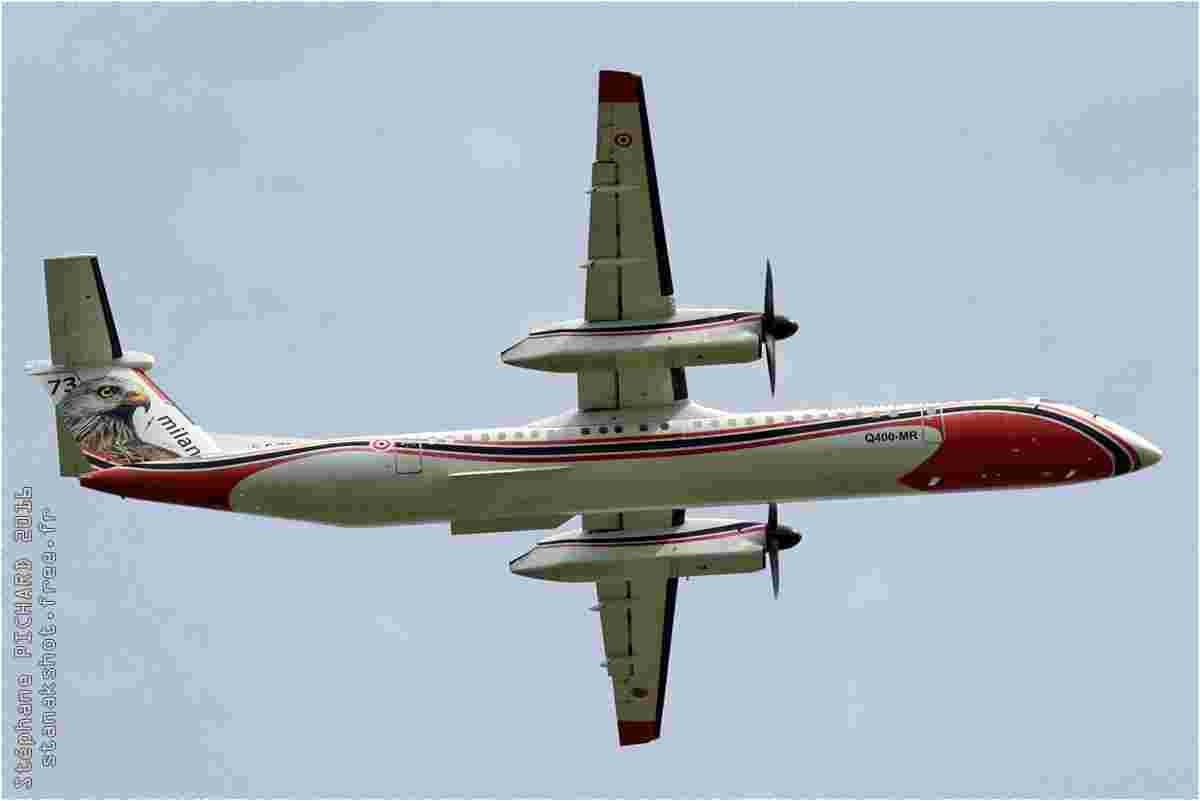 tofcomp#9499-Dash-8-France-securite-civile