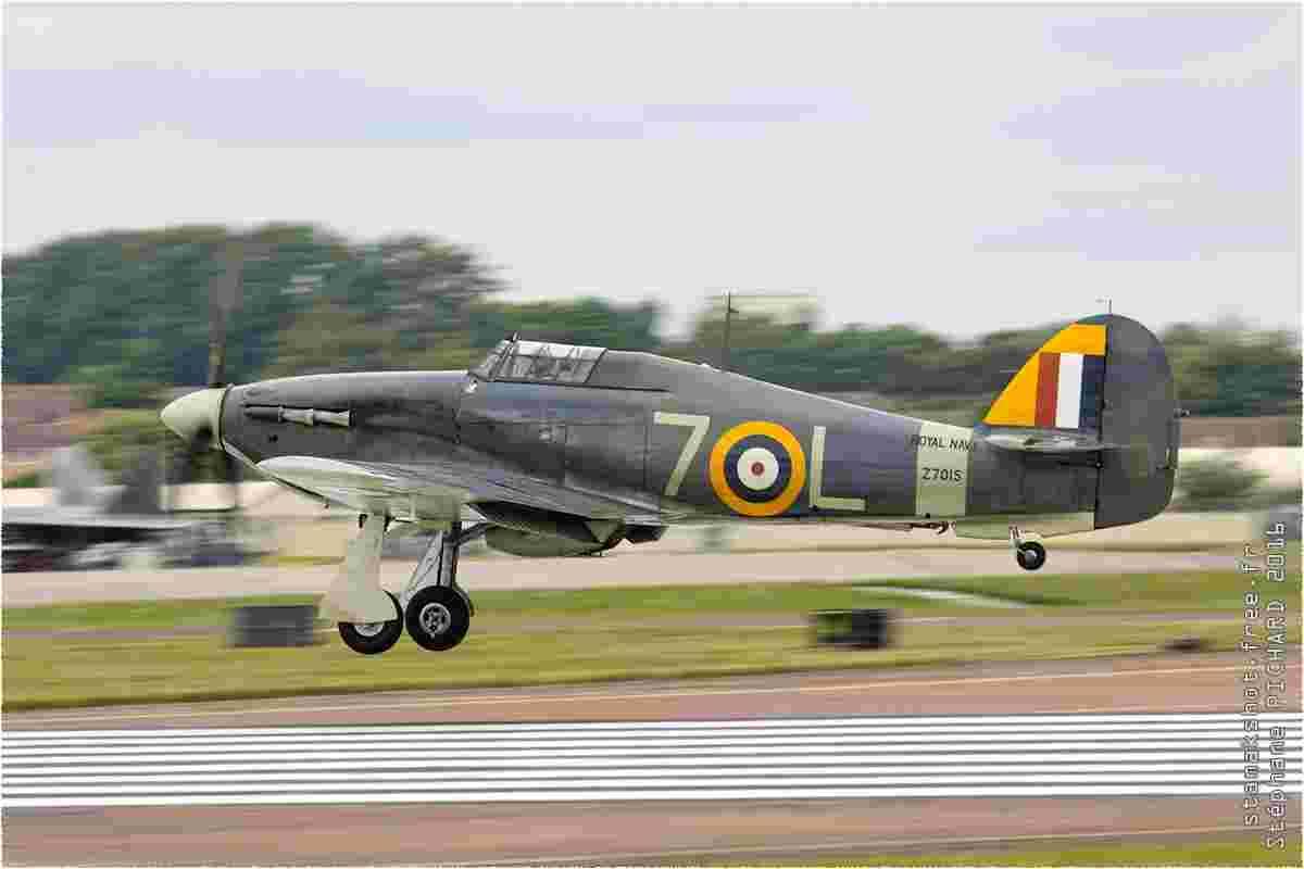 tofcomp#9501-Hurricane-Royaume-Uni-air-force