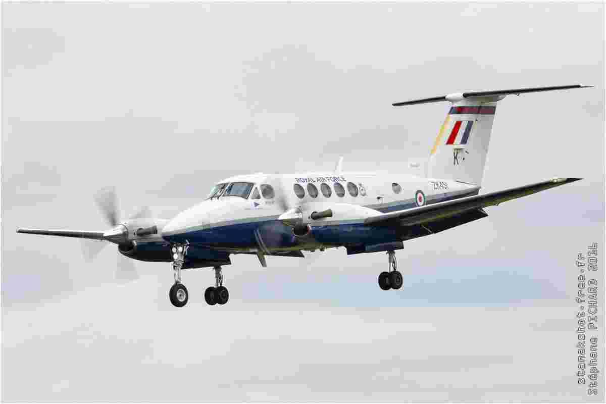 tofcomp#9502-King-Air-Royaume-Uni-air-force