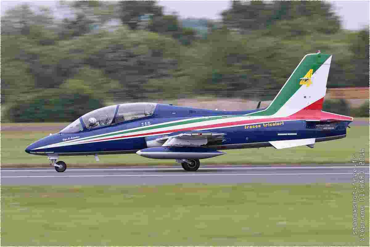 tofcomp#9507-MB-339-Italie-air-force